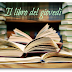 Thursday's Book: il libro del giovedì (99)