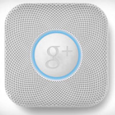 Meski Diakuisisi Google, Nest Tetap Jamin Keamanan Privasi Pengguna
