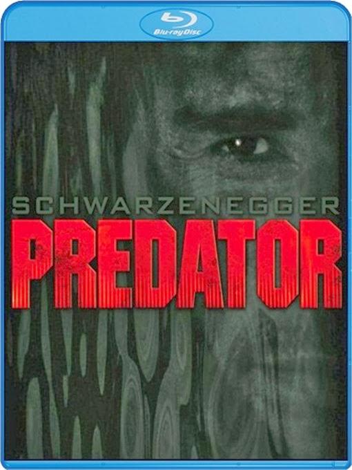 predator 1987 full movie in hindi free download mp4