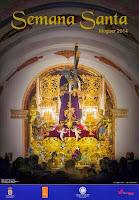 Semana Santa de Moguer 2014 - Alejandro Jiménez