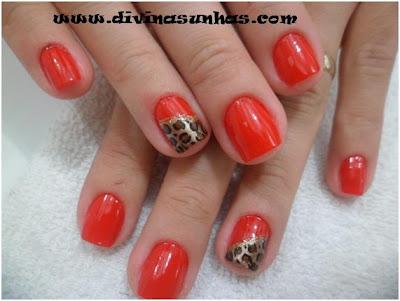 unhas-decoradas-fundo-vermelho2-diene6