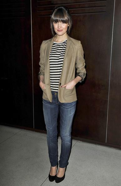 Men Jeans Fashion