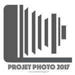 Projet photo 2017