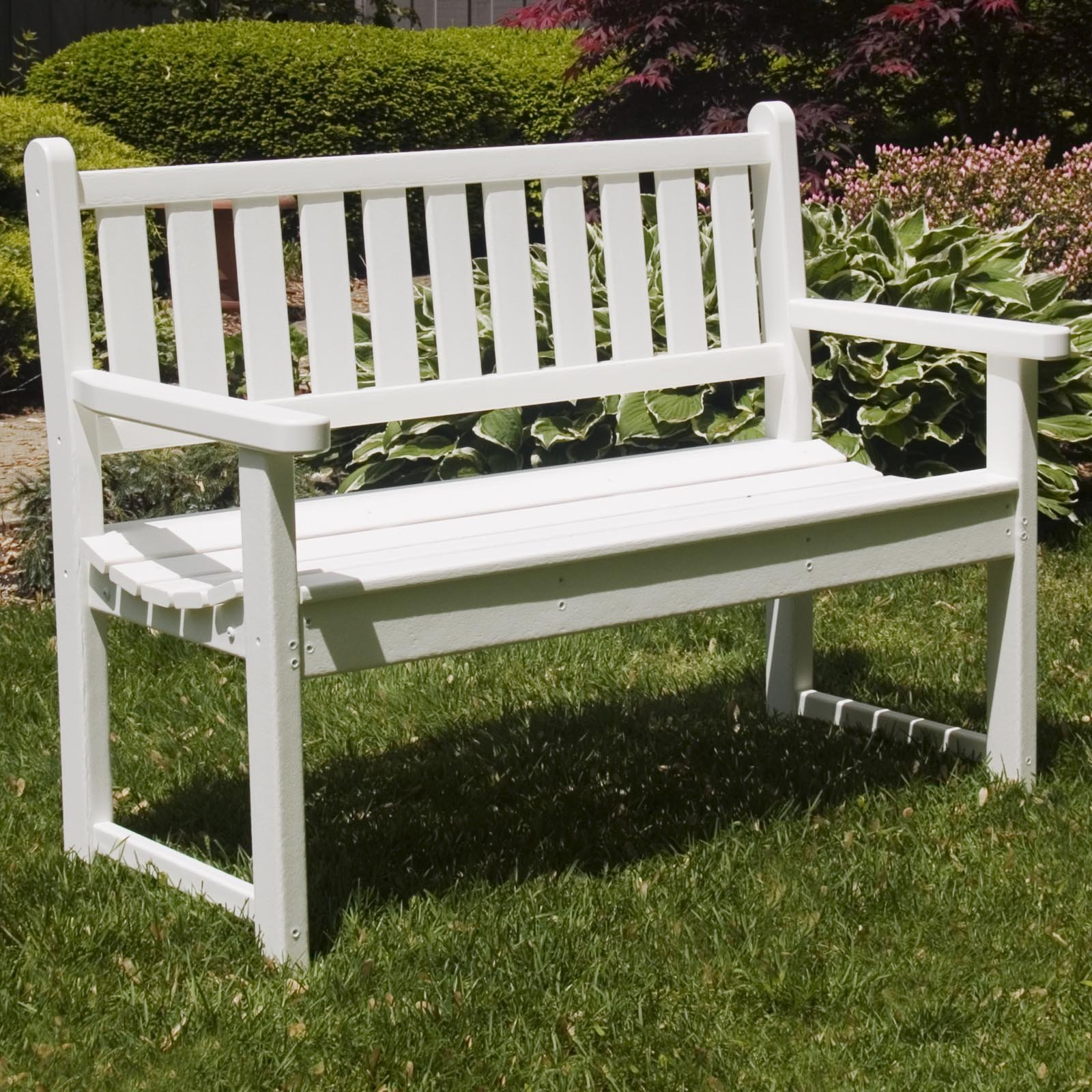 Plastic garden furniture furniture Plastic outdoor furniture