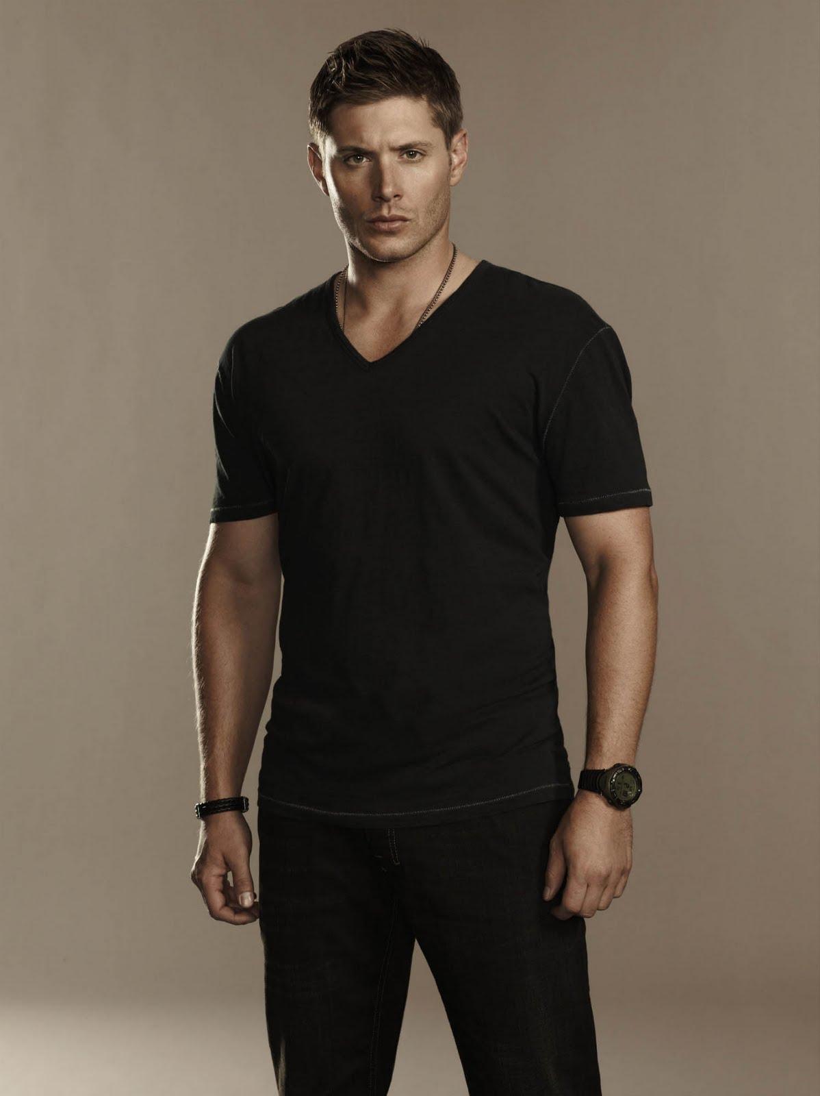 http://4.bp.blogspot.com/-UieY6zm4UMA/Td_EU6oY-bI/AAAAAAAAE-Y/afLsY2lXdx4/s1600/Jensen+Ackles+as+Dean+Winchester.jpg