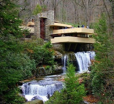 Processos construtivos 2 casa da cascata for Amiante maison phenix