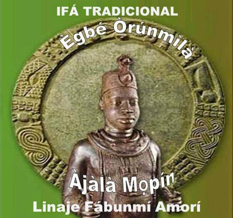 http://www.egbeorunmila-ayalamopin.com/ifa/egbe_ifa.html