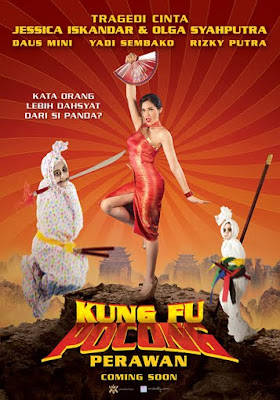 film-kungfu-pocong-perawan-olga-jessica