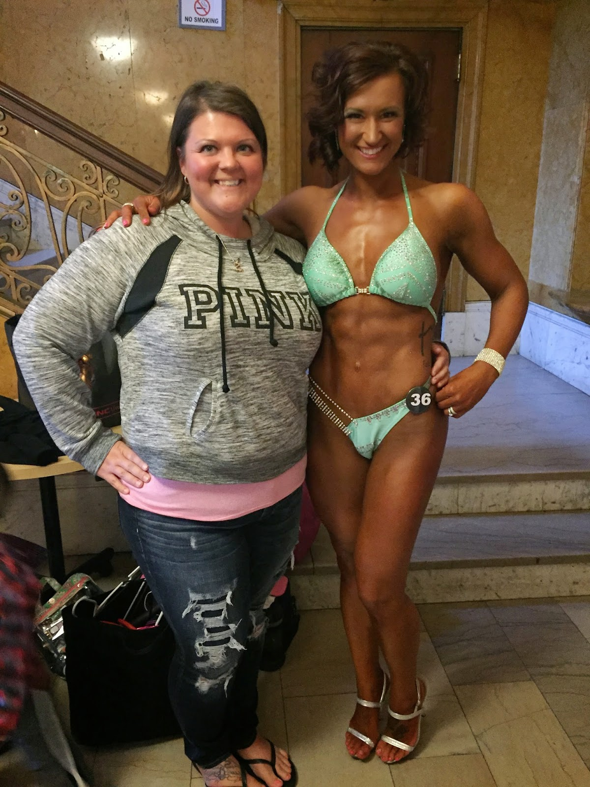 Shakeiology, health shake meal replacements, shakeology transformation,  Deidra Penrose, Figure competition recap, NPC Figure show, figure competition journey, top team beachbody coach harrisburg pa, beachbody coach pittsburgh pa, top online fitness coach , weight loss journey, fitness journey, NPC figure competition, healthy mom, mom and figure competitor, nurse and fitness, healthy mom, mom and lifting