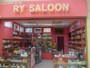 Tongkat Ali Nu-Prep 100 ' RY Saloon Berada 30 Cawangan di semua Giant & yang lain'