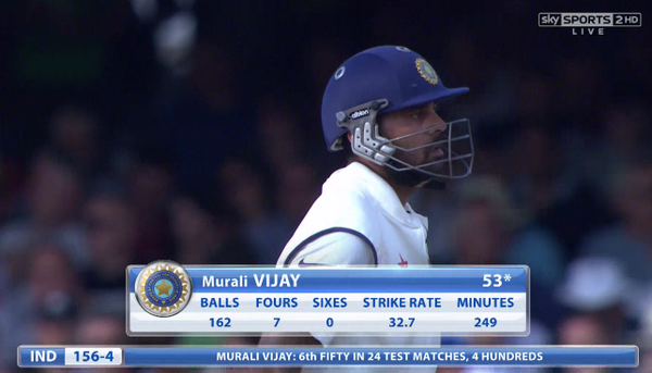 Murali-Vijay-50-England-v-India-2nd-Investec-Test