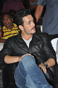 Akhil handsome looking photos gallery-thumbnail-3