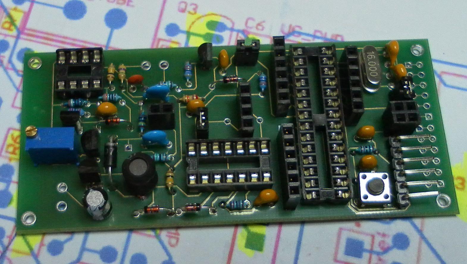 [Image: GM_Arduino_004.jpg]