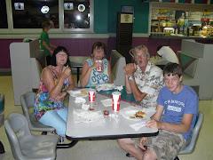 Op de bowlingbaan (2011)