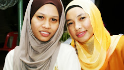 my love sis