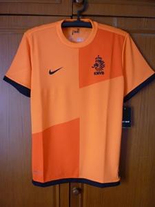 jersey grade ori belanda euro 2012