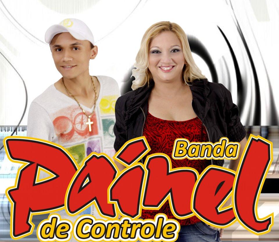 BAIXAR - PAINEL DE CONTROLE - AO VIVO NA 19ª EXPOITA NO PARQUE DE EXPOSIÇÕES DE ITAPIPOCA-CE - 01.09.13