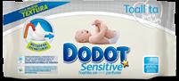 http://www.dodot.pt/amostras-toalhita-sensitive