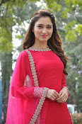 Tamanna latest glam pics at Bengal Tiger event-thumbnail-14