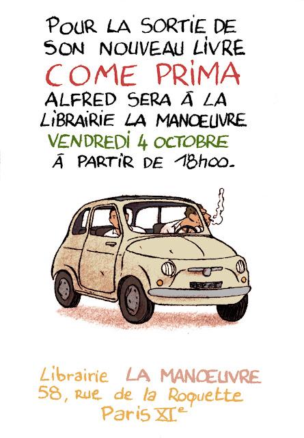 http://www.librest.com/tous-les-livres/come-prima,1498088-0.html?texte=9782756031521