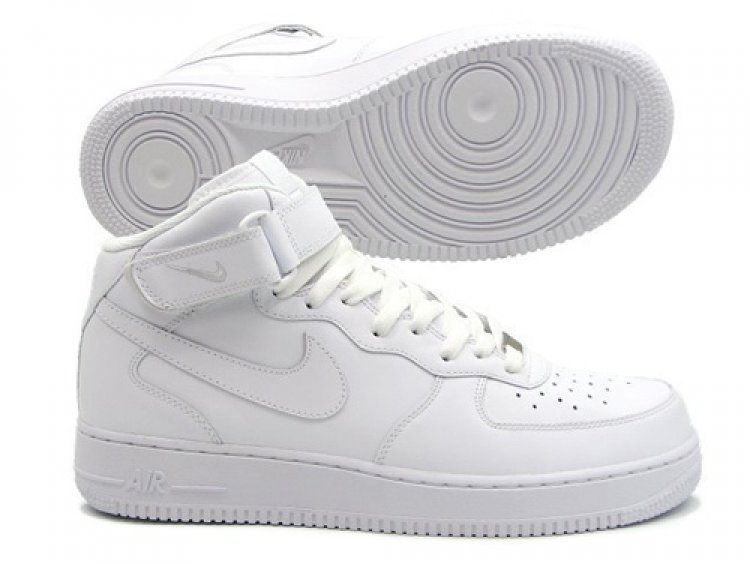 Air Force 1 Mid Template | Search Results | Calendar 2015