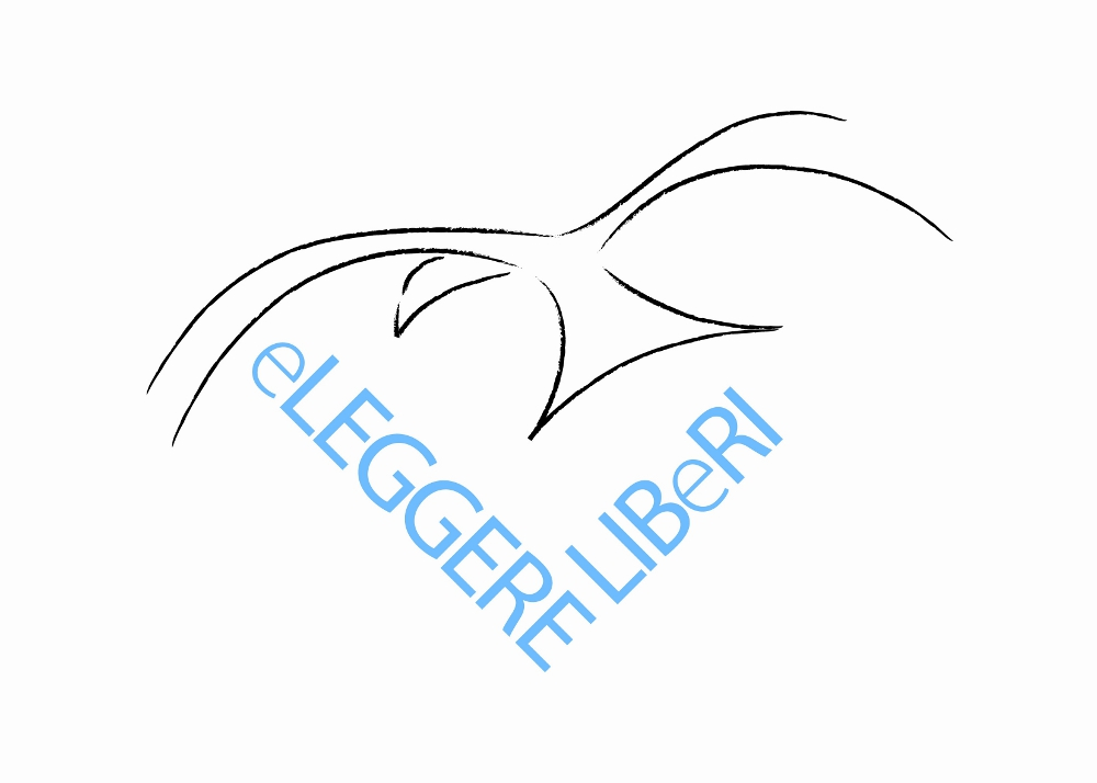 eLEGGERE LIBeRI seconda edizione