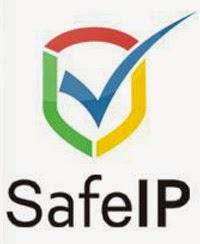 تحميل برنامج سيف اي بي لفتح المواقع المحجوبة SafeIP 2014  Safe%2Bip