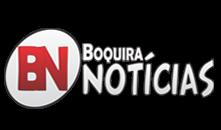 .::Boquira Notícias::.
