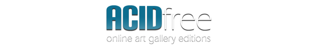 Acidfree Gallery