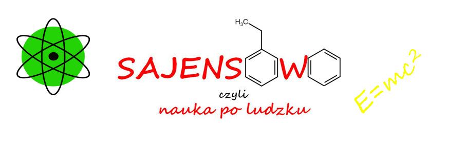 www.sajensowo.pl