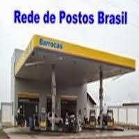 POSTO BRASIL