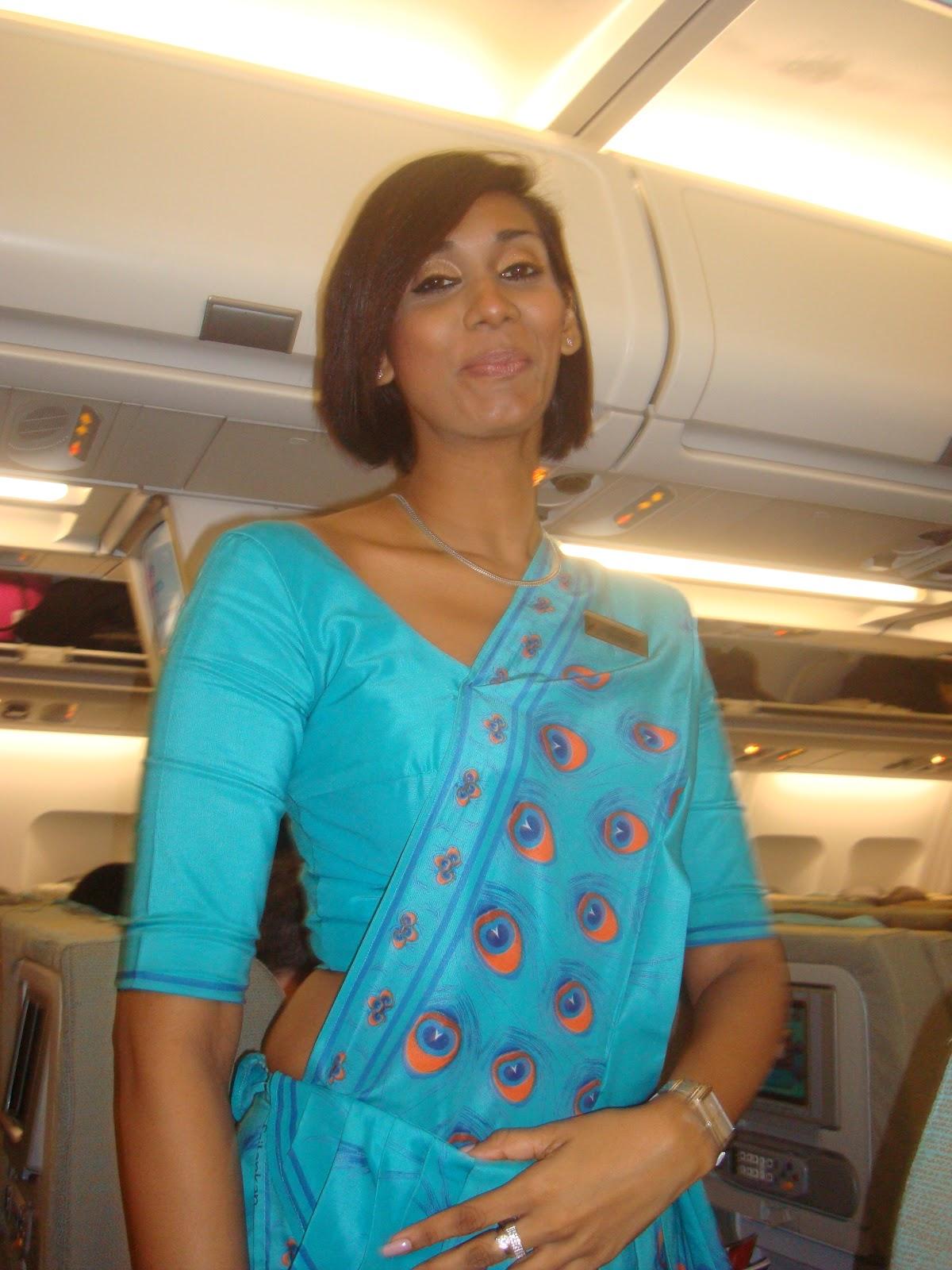 Rencontre femme sri lankaise