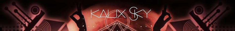 Kalix Sky