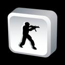 jogar counter strike pelo navegador