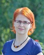 Johanna Olli