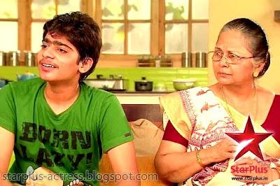star plus navya indian television drama series star plus channel star