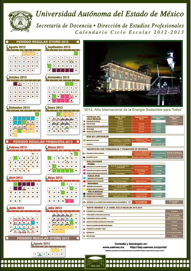 611 x 868 jpeg 330kB, Calendario 2013 De Kitty/page/2 | New Calendar ...