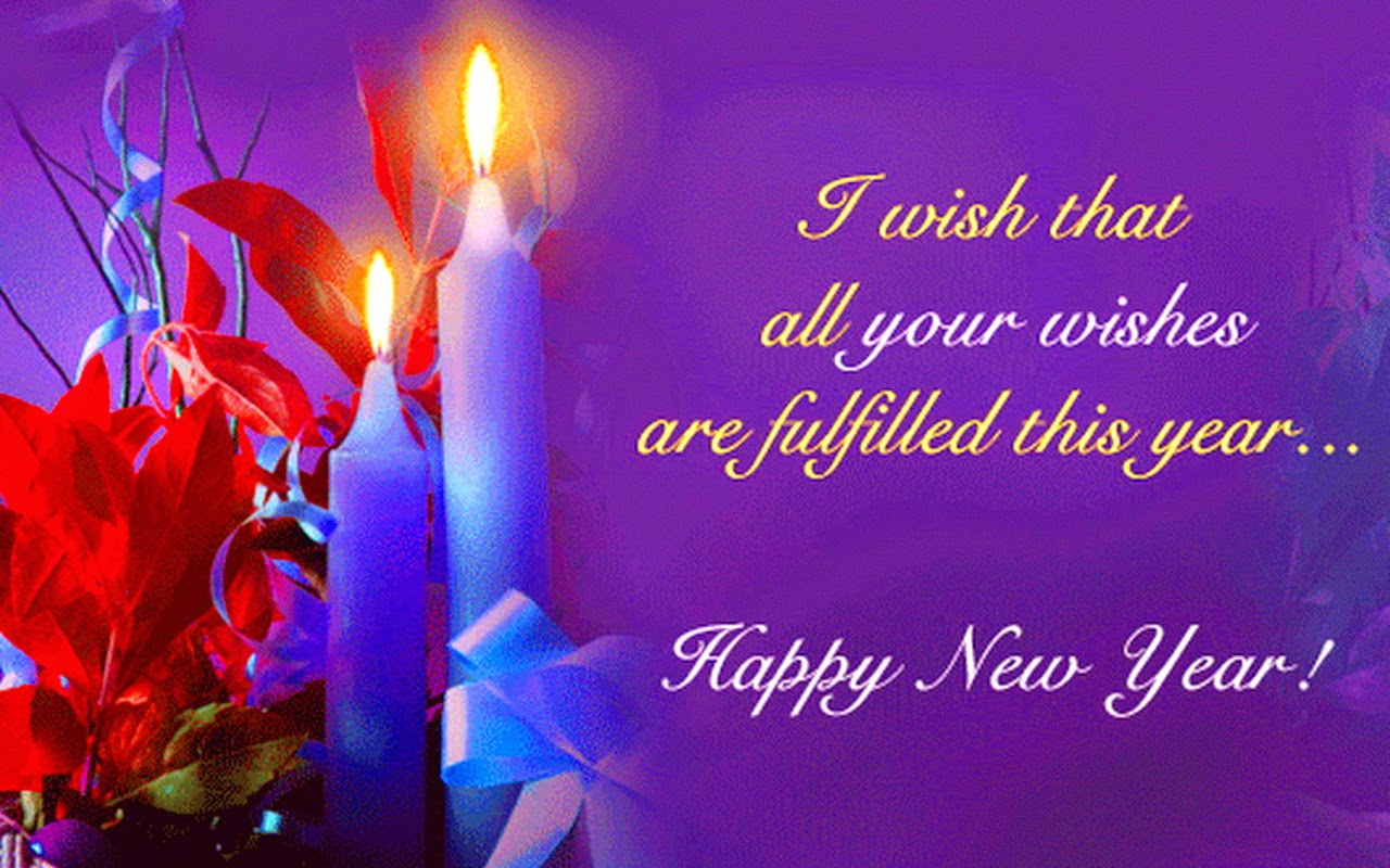 Happy New Year Picture Message Download Download New Year Messages