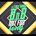 B.o.B Feat. Trey Songz - Not For Long Download