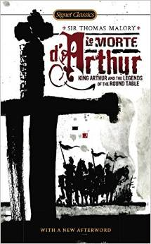 http://www.amazon.com/Morte-DArthur-Arthur-Legends-Classics/dp/0451531493/ref=sr_1_1?s=books&ie=UTF8&qid=1425593241&sr=1-1&keywords=le+morte+d%27arthur+king+arthur+and+the+legends+of+the+round+table