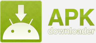 Cara Download File playstore di Pc