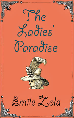 the ladies paradise
