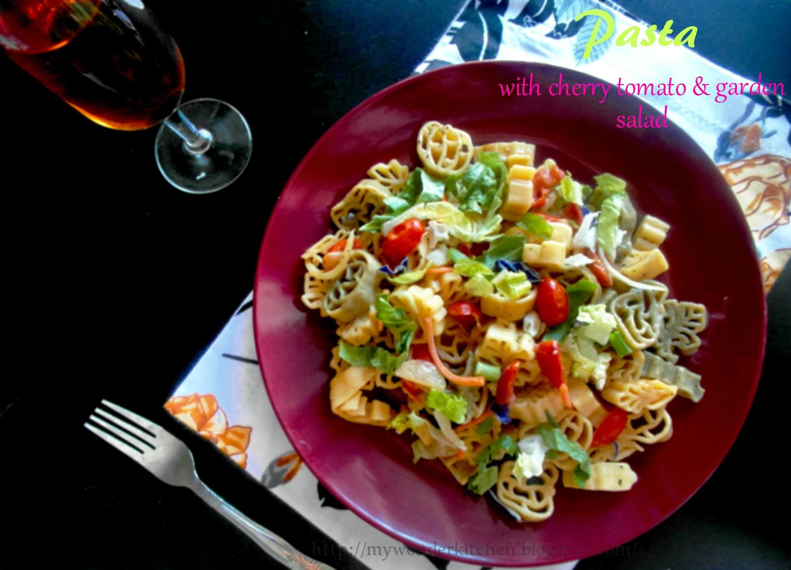pasta_cherry_tomato