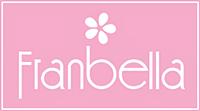 http://www.franbella.com.br/