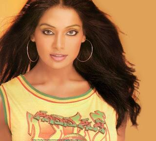 Bipasha,bipasha basu, bollywood, bollywood actress images