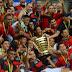 Começa hoje a Copa do Nordeste 2015