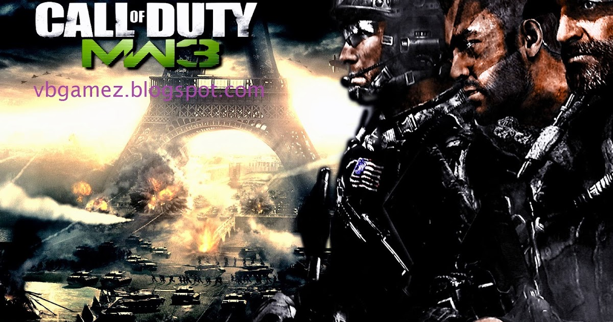 download call of duty java jar