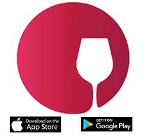 Food & Drink App of the Week - WineNights