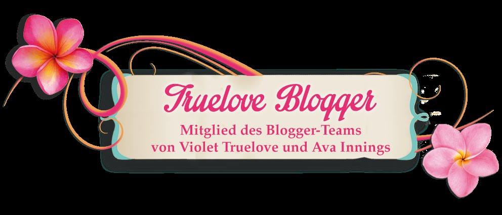 Truelove Blogger