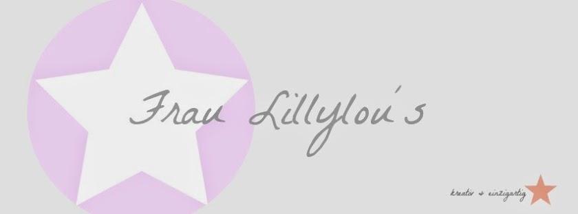 Frau Lillylou's